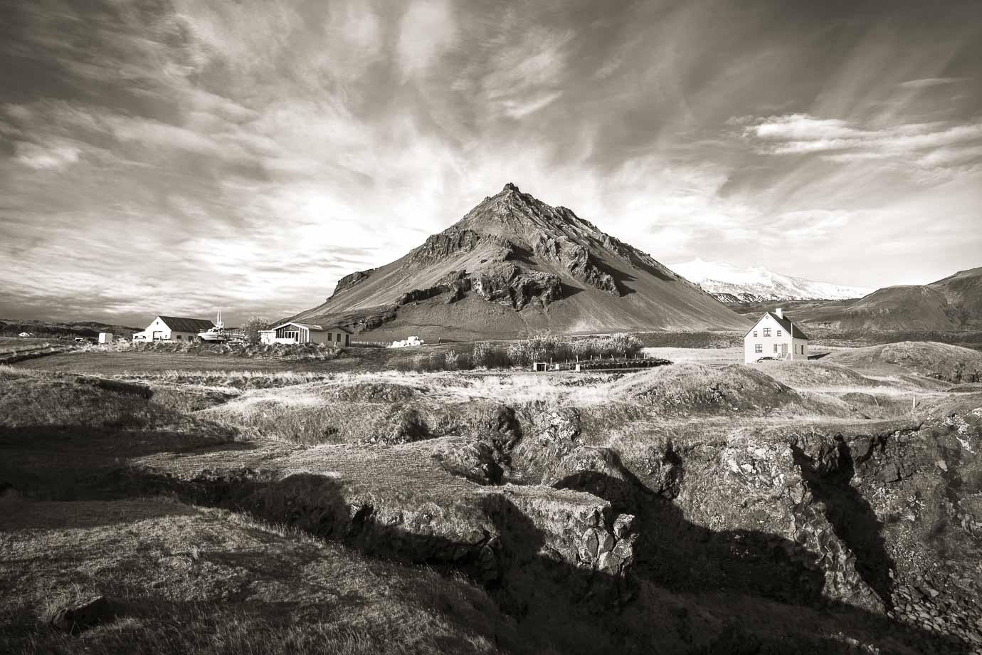 005 landscape